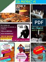 Resúmenes Para Degustar 2016ok