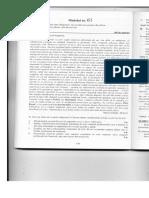 Subiectul X.pdf