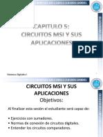 SistemasDigitalesI_sesion14