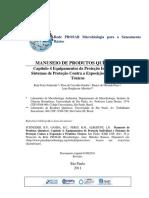 4_EPI_EPC-1.pdf