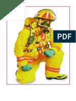 006 - Modelo Plano de Ação Da Brigada de Incêndio e Emergencia