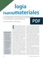 Tribología con nánomateriales.pdf