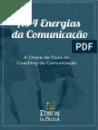 eBook as 4 Energias Da Comunicacao