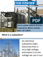 11.Substation-ppt.ppt