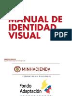 Anexo 18. Manual de Imagen Fondo