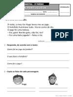 1_ava_2ºP_mar_lpo1.pdf