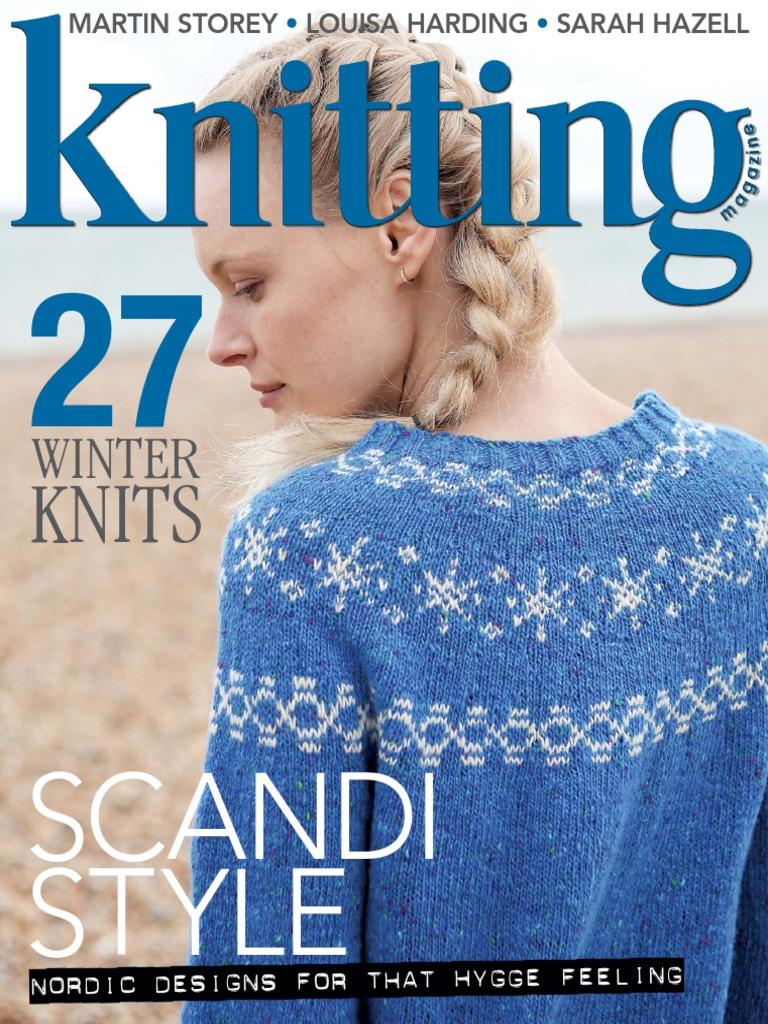 COL 83 100/% COTTON knitting and CROCHET yarn Grundl COTTON QUICK UNI 50g ball