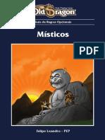 GDM-Misticos.pdf