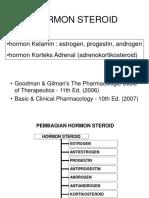02 Estrogen Dan Progestin