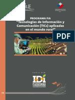 TIC_en_el_mundo_Rural.pdf