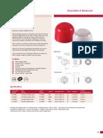 EN54-3Sounders.pdf