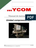 gas turbine handbook pdf gas turbine propulsion