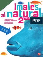 Fukuda_animales Al Natural 2_acuario