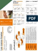 ES_PSP_GPSC1_Cuando_y_Como_LEAFLET5WEB-2012.pdf