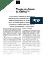 Ataque Por Cloruros en El Concreto (1)