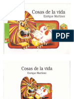 Cosas de la vida.pdf
