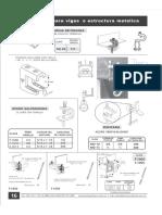 Abrazaderas Y Soportes.pdf