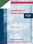 Handbook-of-Plastic-Films.pdf