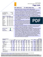 Page-Industries-Motilal-Oswal-Q2FY18.pdf