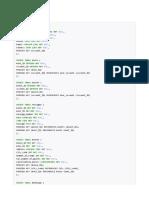 p6_code