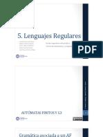 Tema5_UC3M_TALF-SANCHIS-LEDEZMA-IGLESIAS-JIMENEZ-ALONSO (3).pdf