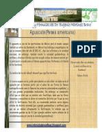 18- aguacate [Modo de compatibilidad].pdf