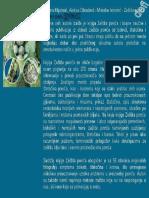 besplatno stranica za upoznavanja johannesburg
