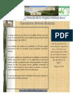 1-guanabana [Modo de compatibilidad].pdf