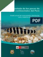Ortega_et_al.2012Lista_Peces_Aguas_Cont.Peru.pdf