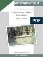 Grammatica_Latina_Essenziale.pdf