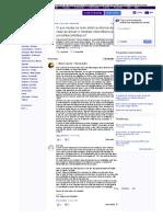 Trocar o Medidor Monofásico Por Um Bifásico_trifásico_ _ Yahoo R