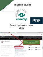 manual_reinscripcion1.pdf