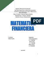 TRABAJO DE MATEMATICA FINANCIERA.doc
