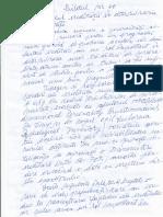 sub 40-1.pdf