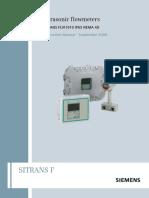 Sitrans F.pdf
