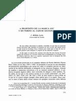Dialnet-APropositoDeLaMarcaSocYEnTornoAlGarumSociorum-621877