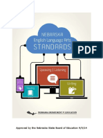 2014 Updated ELA Standards Vertical Version k 12