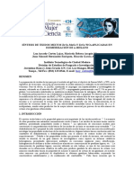 SINTESISDEOXIDOSMIXTOSZRO2-MOO3-WO3