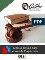 Manual Plagiarisma Final 22092015 1