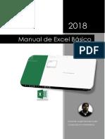 Manual de Excel Basico