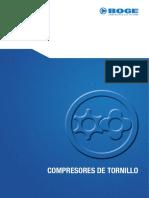 Compresor de tornillo.pdf