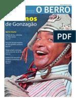 2011-2 - Luiz Gonzaga