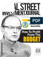 2018-01-20 Dalal Street Investment Journal