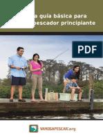 guía básica para pescador.pdf