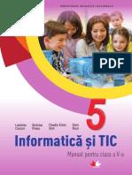 A458.pdf
