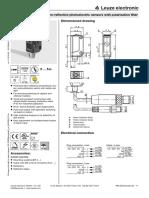 DS PRK3BstandardEL en 50105364 (3)