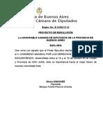 12-13D32900.doc