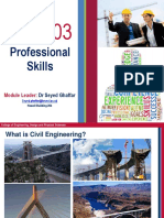 1) What is Civil Engineering  (1).pptx
