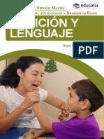 Muestra Pd Al Nuria Madrid PDF