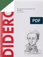 Diderot 49.pdf